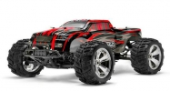 Himoto Raider Brushless (1:8)